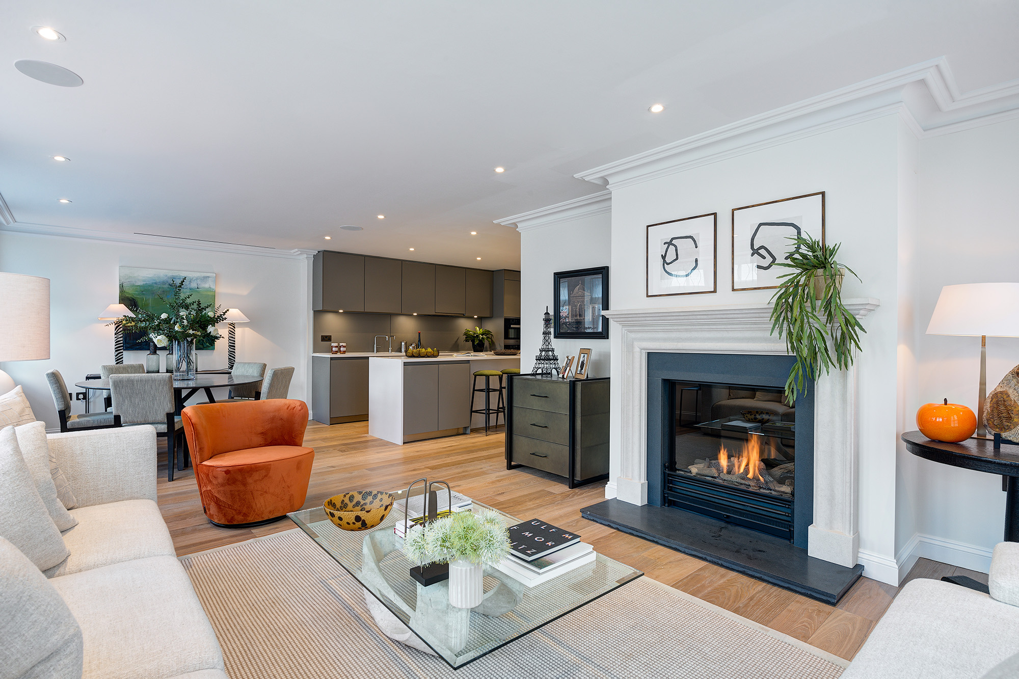 home extensions northern beaches