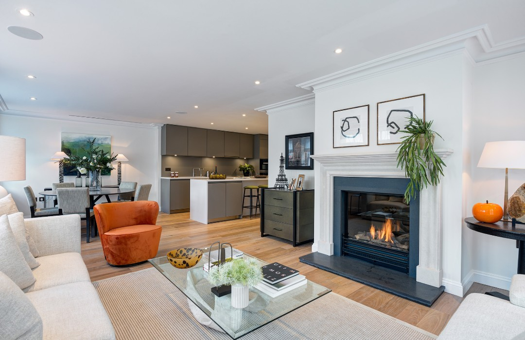 Home Renovations Northern Beaches
