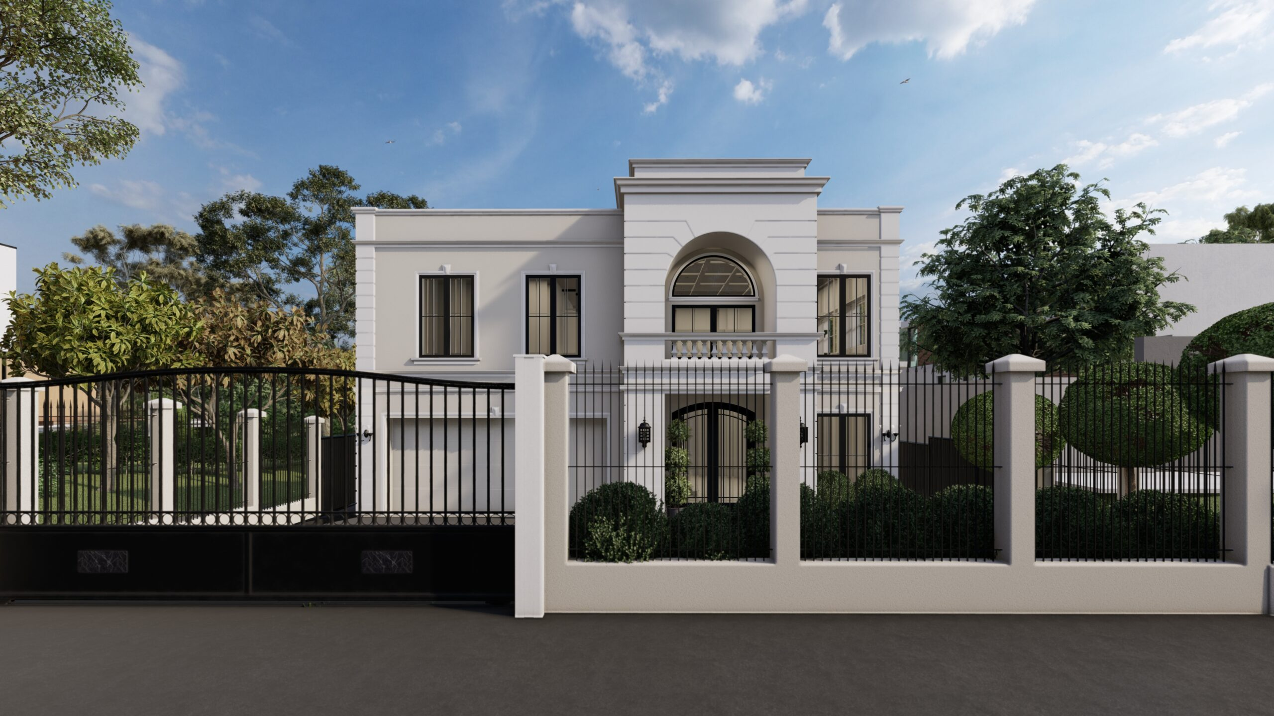 home extensions inner west