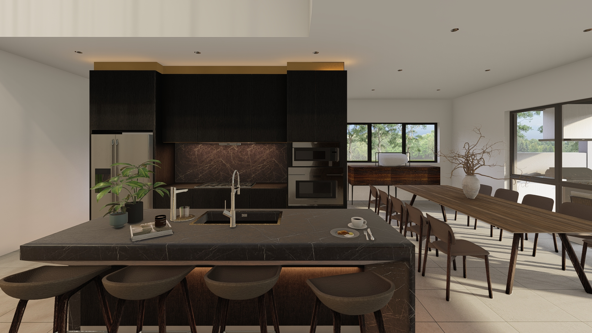 home renovations sydney inner west