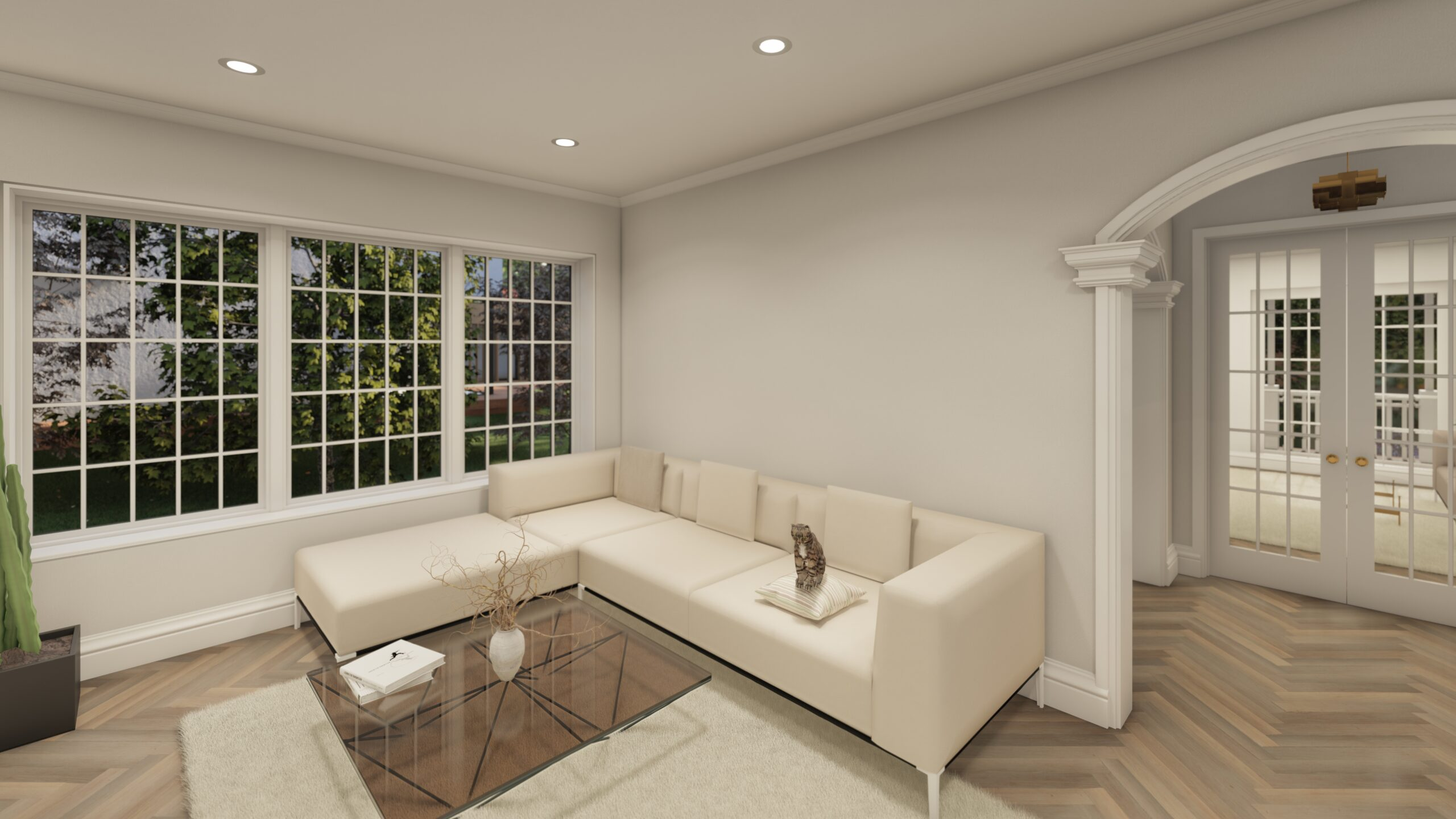 home additions eastern suburbs